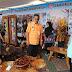 DIBUKA BUPATI, DEKRANASDA BLORA EXPO 2019 DIGELAR HINGGA MINGGU NANTI