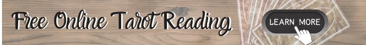 free tagalog tarot reading, free tagalog online tarot reading, itanong mo sa baraha
