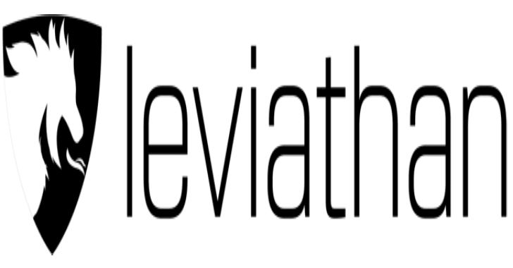 Blisqy : Exploit Time-based Blind-SQL Injection In HTTP-Headers