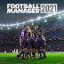 Football Manager 2021 Mobile APK + OBB Download v12.3.1