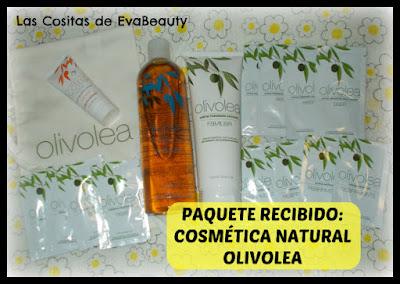 cosmetica natural olivolea