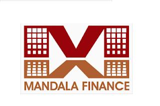 Lowongan Kerja PT. MANDALA MULTIFINANCE, Tbk