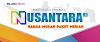 Transvision Nusantara HD