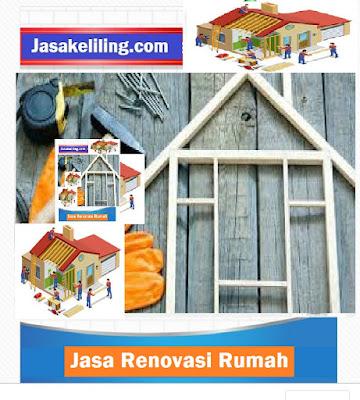 jasakeliling.com