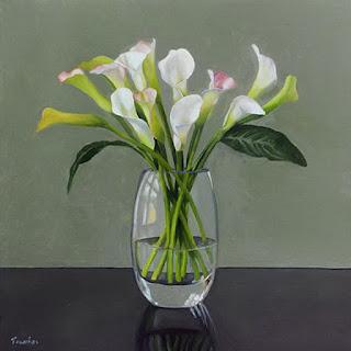 diseños-con-flores-cartuchos-pinturas-realistas bodegones-flores