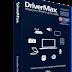 DriverMax Pro Full 9.15.0.46 - โปรแกรมอัพเดทไดร์เวอร์ [Latest]