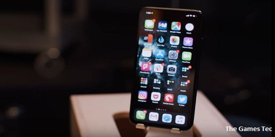 Apple iPhone 11 Pro Review with Key Specifications and Price