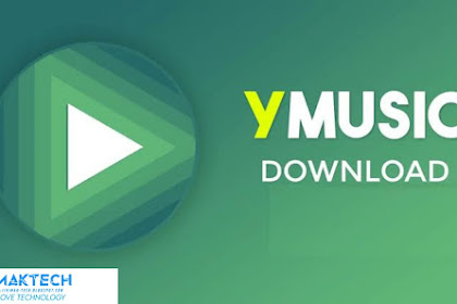 YMusic - YouTube Music player & Downloader 2021