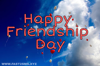 friendship day hd pic