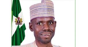 Another lawmaker passes on, barely 24-hours after Iliyasu, Reps member