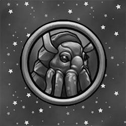 Wizard101 All Skeleton Key Bosses Guide