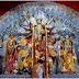 'Secular' Durga puja in Kolkata triggers controversy, complaint filed