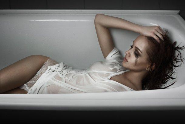 Sergey Fedotov 500px arte fotografia mulheres modelos sensuais nuas seminuas russas provocantes peitos