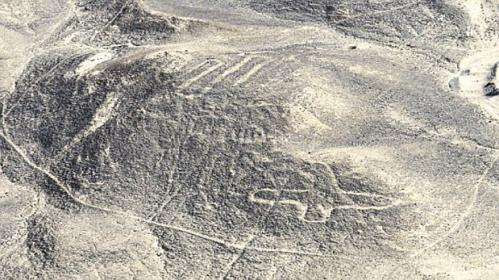 Nazca-Lines-Secret-and-mystery