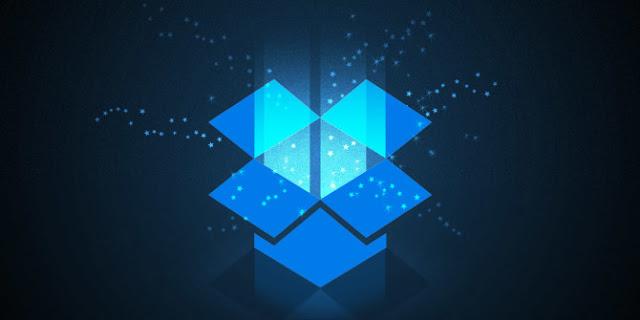 كيفية الحصول على أقصى استفادة من حساب Dropbox الخاص بك