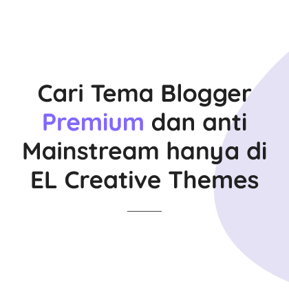 EL Creative Themes