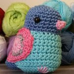 https://translate.google.es/translate?hl=es&sl=en&tl=es&u=http%3A%2F%2Fredhairedamazona.blogspot.com.au%2F2015%2F11%2Fstevie-bird-amigurumi-free-tutorial.html