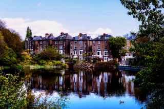 Top 6 Awesome Neighborhood in the World, Peckham London, England