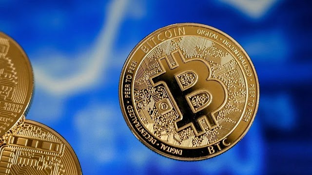Bitcoin Investment: Is Buying Bitcoin Right Now a Smart Idea?