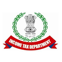 Income Tax Department Recruitment 2021 - Last Date 16 June
