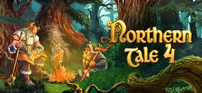 تحميل  لعبة Northern Tale 4 للكمبيوتر مجانا برابط مباشر