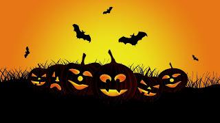 Top 10 Forgotten Halloween Specials