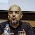 Γιάννης Κουρτάκης των «Παραπολιτικών» για Μπάμπη Παπαδημητρίου: Όσο πιο ψηλά ανεβαίνει η μαϊμού τόσο φαίνεται ο κ@λος της