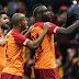 Turquie : Galatasaray domine Kayserispor avec un doublé de Mbaye Diagne (Vidéo)