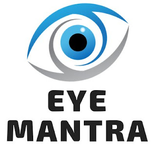 Graduate Freshers Candidates Job Vacancy in Eye Mantra Hospital