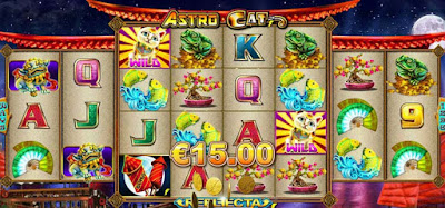 How You Can Win Slot Games Jackpots