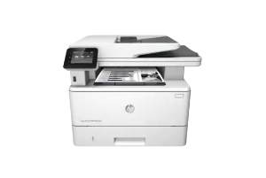 HP LaserJet Pro MFP M426-M427 F Series