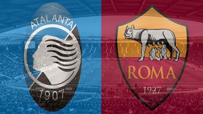 بث مباشر | مشاهدة مباراة روما وأتلانتا اليوم في الدوري الإيطالي