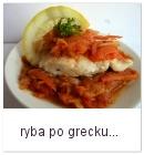 http://www.mniam-mniam.com.pl/2009/04/ryba-po-grecku.html