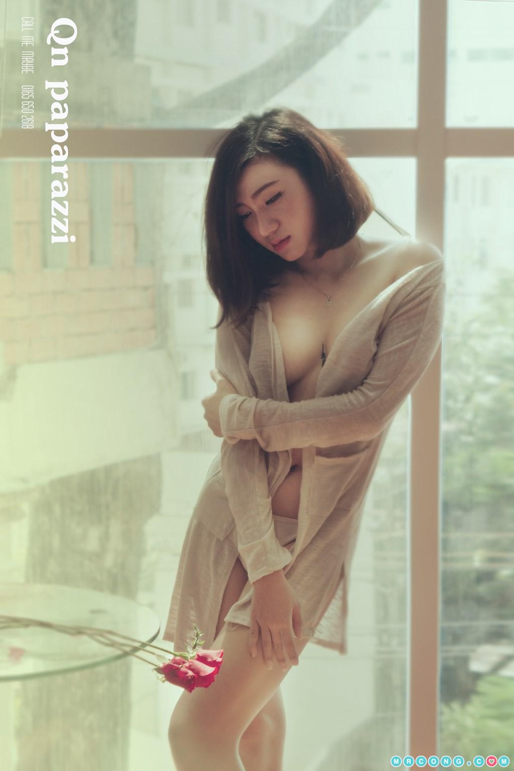 Image Girl-Xinh-Viet-Nam-by-TNQ-Part-1-MrCong.com-005 in post Tuyển tập gái Việt xinh và nóng bỏng chụp bởi Trần Ngọc Quang - Phần 1 (194 ảnh)