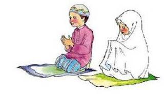 Doa Amalan Agar Cepat Hamil Dalam Islam Mustajab