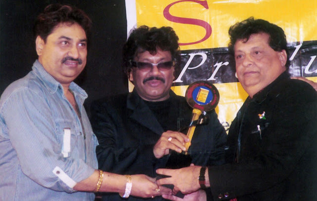 Kumar Sanu Biography | Kumar sanu biography in hindi | कुमार सानू जीवनी