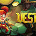 تحميل لعبة Vesta-PLAZA