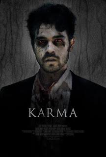Download Film Karma (2018) Subtitle Indonesia