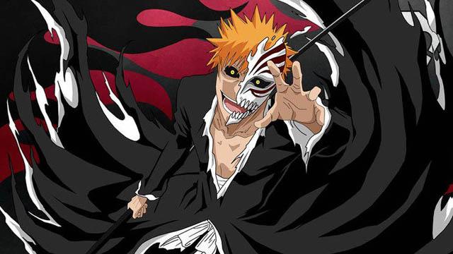 15 Anime Tentang Kehidupan Setelah Kematian