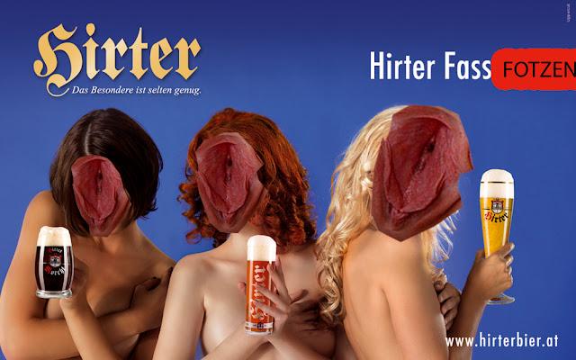 Kris Kind 2010, Hirter Fassfotzen, Digital Preview