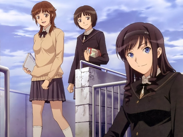 Zoids Anime wallpapers