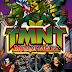 TEENAGE MUTANT NINJA TURTLES  3 Mutant Melee (2005) - Ninja Rùa 3 (2005)