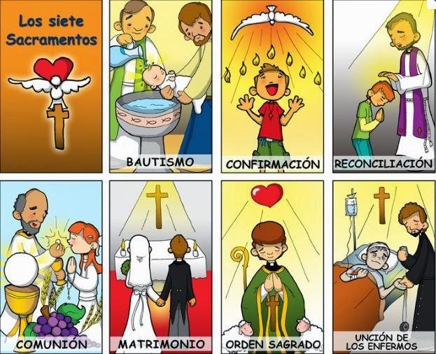 ACERCÁNDONOS A DIOS
