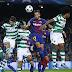[VIDEO] CUPLIKAN GOL Barcelona 2-0 Sporting CP: Raksasa Catalan Tegaskan Status Juara Grup D