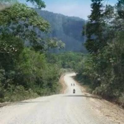 Tempat Wisata di Kalimantan Yang Populer dan Terkenal