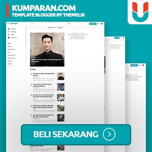 Kumparan.com