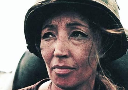 Oriana-Fallaci-anniversario-morte-giornalista-scrittrice
