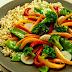 Si eres vegetariano vivirás 20% más que el resto. Así lo reveló un masivo estudio CIENTÍFICO