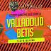 Prediksi Real Valladolid vs Real Betis,Senin  25 Februari 2019 Pukul 00:30 WIB