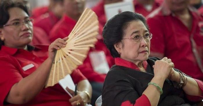 Ketua Progres 98: Gelombang Besar Tablik Akbar Garut Memicu Kepanikan PDIP